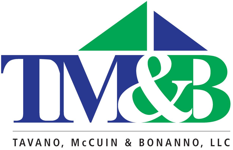 TMB Law | Tavano, McCuin & Bonanno, LLC